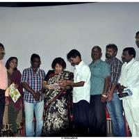 South Movies Book Launch Stills