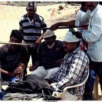 Sutta Pazham Sudatha Pazham Movie Working Stills | Picture 506530