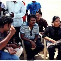Sutta Pazham Sudatha Pazham Movie Working Stills | Picture 506533