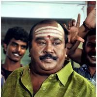 T. P. Gajendran - Jamaai Movie Shooting Spot Stills | Picture 508936