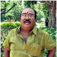 T. P. Gajendran - Jamaai Movie Shooting Spot Stills | Picture 508946