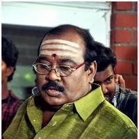 T. P. Gajendran - Jamaai Movie Shooting Spot Stills | Picture 508967