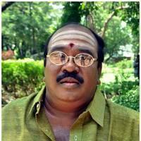 T. P. Gajendran - Jamaai Movie Shooting Spot Stills | Picture 508969