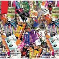 Varuthapadatha Valibar Sangam Audio Launch Invitation Stills | Picture 508919