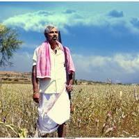 Sathyaraj - Varuthapadatha Valibar Sangam Audio Launch Invitation Stills