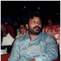 Vignesh - Bhuvanakkadu Audio Launch Stills   Picture 511393
