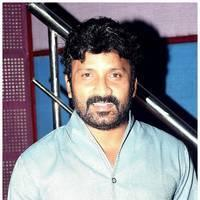 Vignesh - Bhuvanakkadu Audio Launch Stills   Picture 511418