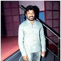 Vignesh - Bhuvanakkadu Audio Launch Stills   Picture 511422