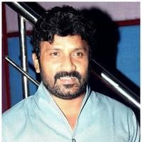 Vignesh - Bhuvanakkadu Audio Launch Stills   Picture 511436