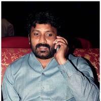 Vignesh - Bhuvanakkadu Audio Launch Stills   Picture 511441