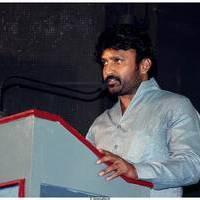 Vignesh - Bhuvanakkadu Audio Launch Stills   Picture 511446