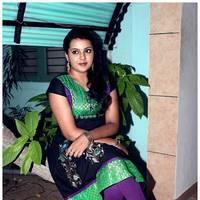Divya Nageswari - Bhuvanakkadu Audio Launch Stills | Picture 511456
