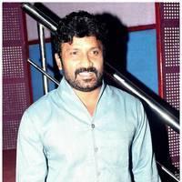 Vignesh - Bhuvanakkadu Audio Launch Stills   Picture 511459