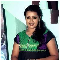 Divya Nageswari - Bhuvanakkadu Audio Launch Stills | Picture 511468