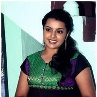Divya Nageswari - Bhuvanakkadu Audio Launch Stills | Picture 511470
