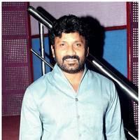 Vignesh - Bhuvanakkadu Audio Launch Stills   Picture 511476