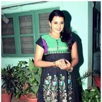 Divya Nageswari - Bhuvanakkadu Audio Launch Stills | Picture 511477