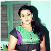 Divya Nageswari - Bhuvanakkadu Audio Launch Stills | Picture 511481