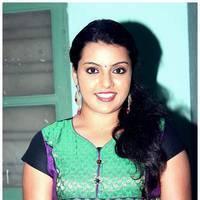 Divya Nageswari - Bhuvanakkadu Audio Launch Stills | Picture 511485