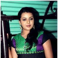 Divya Nageswari - Bhuvanakkadu Audio Launch Stills | Picture 511502