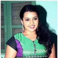 Divya Nageswari - Bhuvanakkadu Audio Launch Stills | Picture 511521