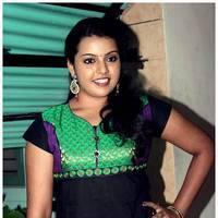 Divya Nageswari - Bhuvanakkadu Audio Launch Stills | Picture 511523