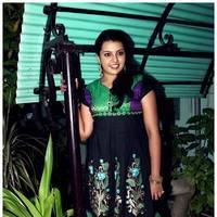Divya Nageswari - Bhuvanakkadu Audio Launch Stills | Picture 511524