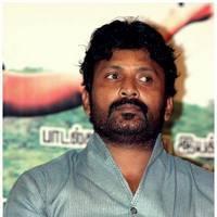 Vignesh - Bhuvanakkadu Audio Launch Stills