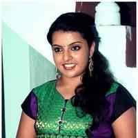 Divya Nageswari - Bhuvanakkadu Audio Launch Stills | Picture 511526