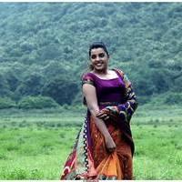 Divya Nageswari - Bhuvanakkadu Movie Stills