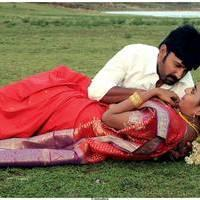 Bhuvanakkadu Movie Stills | Picture 511115