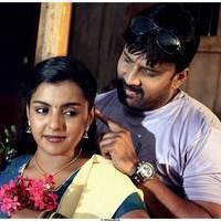 Bhuvanakkadu Movie Stills | Picture 511116