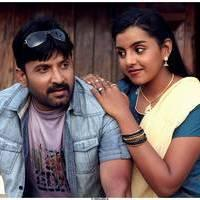 Bhuvanakkadu Movie Stills | Picture 511117