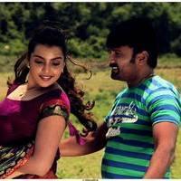Bhuvanakkadu Movie Stills | Picture 511118