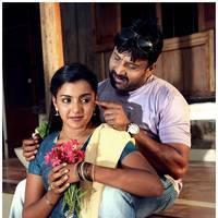 Bhuvanakkadu Movie Stills | Picture 511120