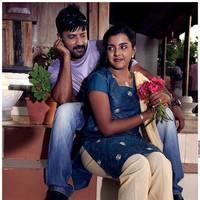 Bhuvanakkadu Movie Stills | Picture 511121