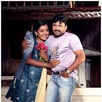 Bhuvanakkadu Movie Stills | Picture 511124