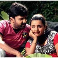 Bhuvanakkadu Movie Stills | Picture 511126