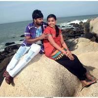 Bhuvanakkadu Movie Stills | Picture 511127
