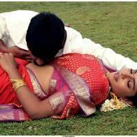 Bhuvanakkadu Movie Stills | Picture 511128