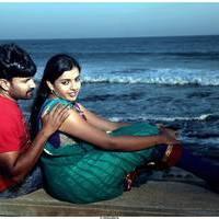 Bhuvanakkadu Movie Stills | Picture 511129