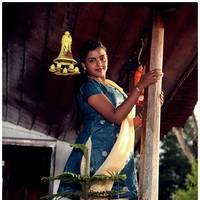 Bhuvanakkadu Movie Stills | Picture 511130
