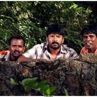 Bhuvanakkadu Movie Stills | Picture 511131