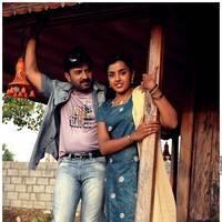 Bhuvanakkadu Movie Stills | Picture 511132