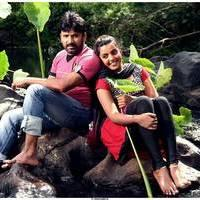 Bhuvanakkadu Movie Stills | Picture 511135