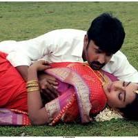 Bhuvanakkadu Movie Stills | Picture 511136