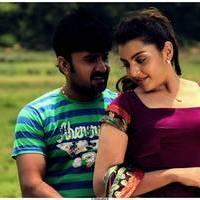 Bhuvanakkadu Movie Stills | Picture 511137
