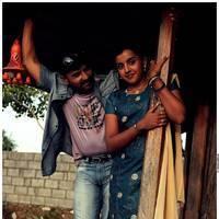 Bhuvanakkadu Movie Stills | Picture 511138