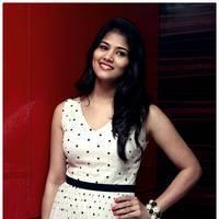 Priyanka Reddy - Endrendrum Movie Audio Launch Photos | Picture 510732