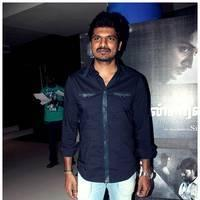 Dileepan - Endrendrum Movie Audio Launch Photos